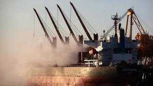 Australien liefert mehr Seltene Erden nach Amerika