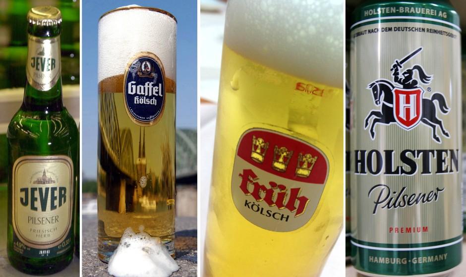 bild zu strafe gegen brauereien ein euro zu viel je kasten bier bild 1 von 1 faz. Black Bedroom Furniture Sets. Home Design Ideas
