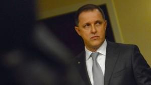 Ex-Opel-Chef wird neuer VW-Chefstratege