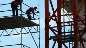 Ifo-Index steigt den fünften Monat in Folge