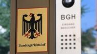 BGH stärkt Rechte von Computerspieleherstellern
