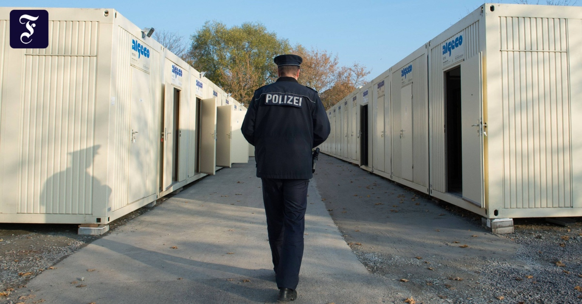 Flüchtlingskrise: Das Geschäft mit den Flüchtlingen