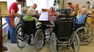 Privatversicherung verklagt Pflegekassen
