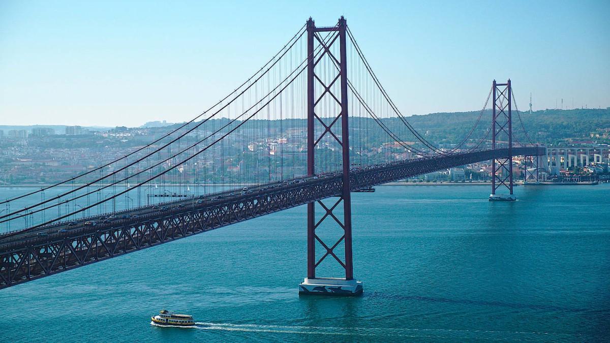Portugal will ausländische Rentner besteuern