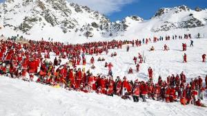 Wie die Schweiz zum Sonderfall wurde