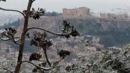 Wirtschaftsweise: Grexit könnte Euroraum stärken