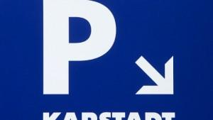 Für Karstadt könnte es eng werden