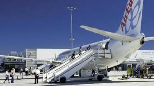 Ryanair greift Lufthansa an