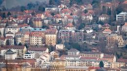Eigentümerverband kritisiert Berlins Grundsteuerpläne scharf
