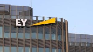 Bund zahlt 100 Millionen Euro an Behörden-Helfer