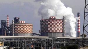 Italien will Stahlwerk an Arcelor Mittal verkaufen