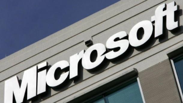 Microsoft zieht Übernahmeangebot zurück