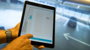 IG Metall und Bosch schließen einen Innovationstarifvertrag