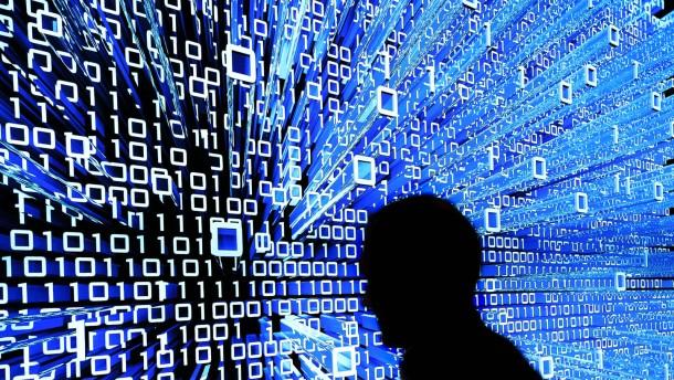 Milliarden für den digitalen Binnenmarkt