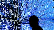 Industrie 4.: Werden wissenschaftliche Daten in Zukunft besser genutzt?