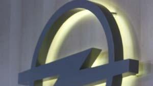 General Motors erwägt Werksschließung in Europa