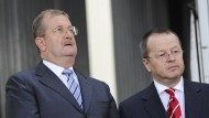 Ex-Porsche-Chef muss Ende Juli vor Gericht