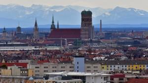 Warum die IAA nach München geht