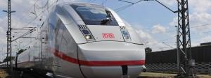 Bahn-Tarifgespräche: Wohin geht die Reise?