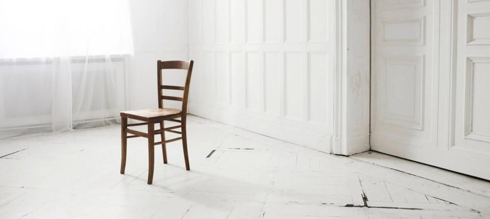 umz ge vom weggehen und ankommen. Black Bedroom Furniture Sets. Home Design Ideas