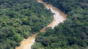 Ecuador will im Amazonas-Becken doch nach Öl bohren