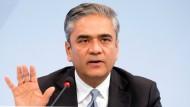 Aufsicht wirft Jain Falschaussage vor