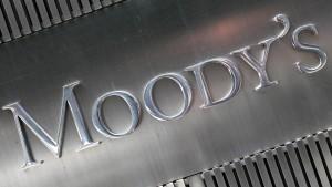 Moody's senkt Rating für Türkei auf Ramschniveau
