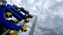 Am Sonntag um zwölf Uhr verkündet die EZB die Ergebnisse des europaweiten Banken-Stresstests.