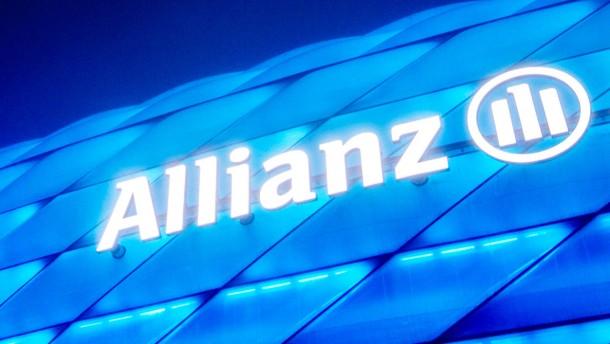 Droht der Allianz-Tochter Pimco nun Kapitalflucht?