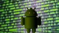 Google droht wegen Android eine Milliardenstrafe