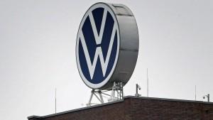 Bulgarien lockt VW mit mehr Geld
