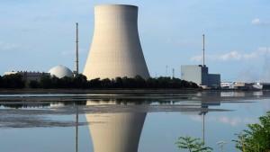 Auch Eon will Schadenersatz wegen Atom-Moratorium