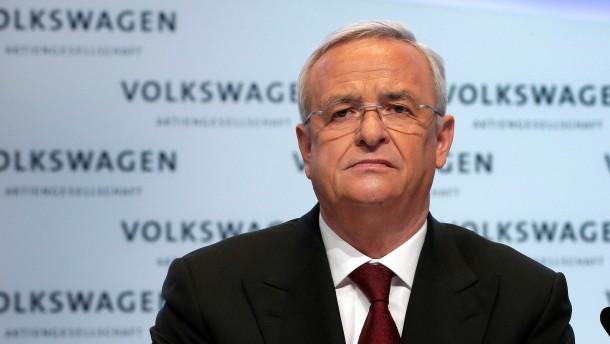 Dax-Vorstände verdienen im Schnitt 5,3 Millionen Euro