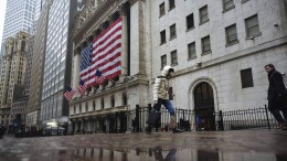Neue Tiefstände an der Börse wahrscheinlich