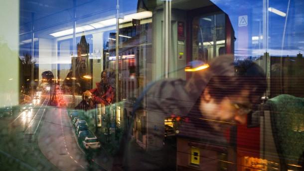 Babelsberg - Der größte Stadtteil Potsdams ist vor allem als Medienstandort bekannt und am Immobileinmarkt sehr gefragt.