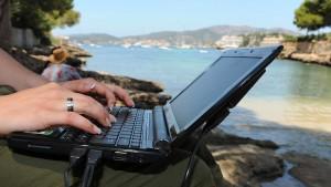 Grenzüberschreitender Zugriff auf Internet-Abos