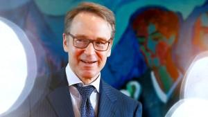 Weidmann sieht Forderungen des Verfassungsgerichts als erfüllt an