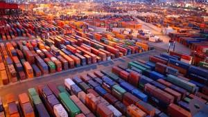 Hamburg will große Wasserstoff-Anlage im Hafen bauen