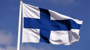 Finnlands Spitzenrating ist gefährdet