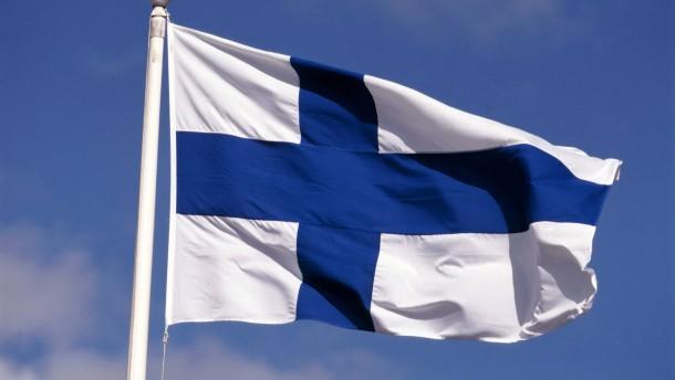 Moody's entzieht Finnland Spitzenbewertung