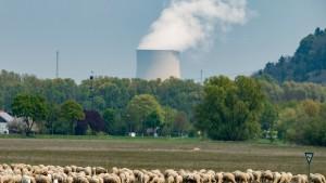 Banken ringen um Kriterien für Öko-Anleihen