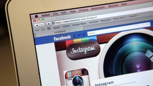 Facebook kauft Fotodienst Instagram
