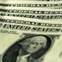 Der amerikanische Staat ist im Weltfinanzsystem in einer einzigartigen Position.