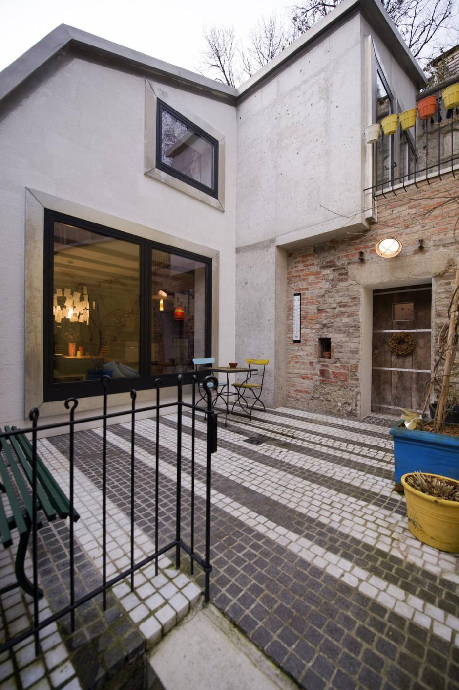 beton ziegel preise hohlblocksteine beton preise anbieter. Black Bedroom Furniture Sets. Home Design Ideas