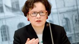 Berliner Datenschutzbeauftragte warnt abermals vor Microsoft-Produkten