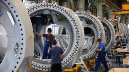 Bundesbank: Kein Ende der Flaute in Sicht