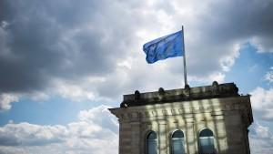 Worüber der Bundestag abgestimmt hat