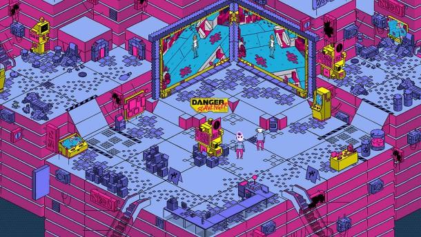 Das erwartet Fans auf der digitalen Gamescom