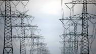 Die Energiewende soll der Wirtschaftsminister steuern, verlangt der CDU-Wirtschaftsflügel.