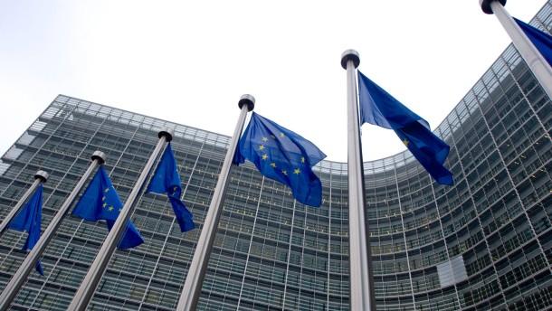 EU will mehr Transparenz in der Unternehmensbesteuerung